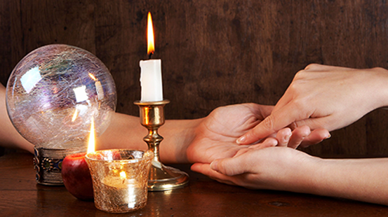 Michigan Psychic Reading Service